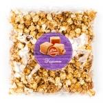 Карамельный попкорн: caramel-3
