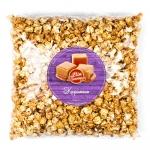 Карамельный попкорн: caramel-6