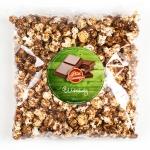 Шоколадний попкорн: chocolate-3