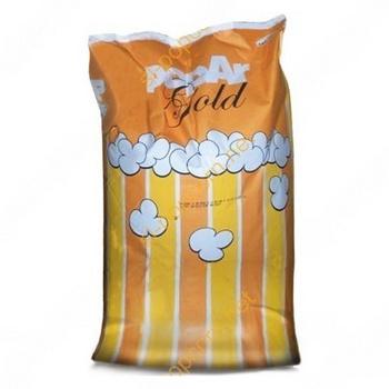 Зерно кукурудзи для попкорну PopAr Gold
