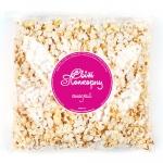 Традиційний солодкий попкорн: 6 л пакет