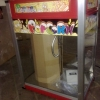 Аппарат для попкорна Sybo EB-08