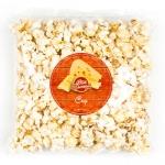 Попкорн з сиром: cheese-3
