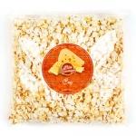 Попкорн з сиром: cheese-6