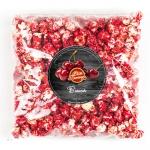 Попкорн с вишней: cherry-3