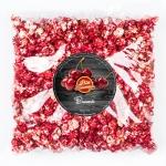 Попкорн з вишнею: cherry-6