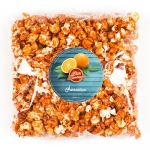 Попкорн с апельсином: orange-3-