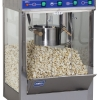 Апарат для попкорну Кий-В АПК-П-150