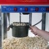 Аппарат для попкорна Кий-В АПК-П-150К