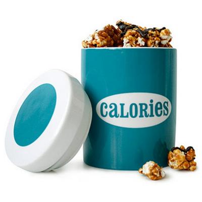 Калорийность и пищевая ценность попкорна. Сколько калорий в попкорне